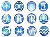 Horoskop za 14. septembar