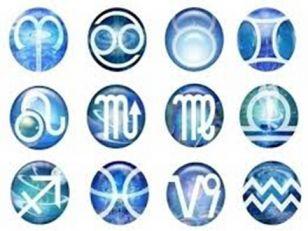 Horoskop za 16. maj