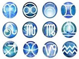 Horoskop za 17. maj