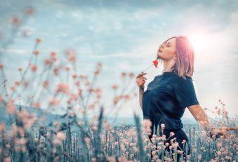 Horoskop za proleće 2021. godine: Spokoj, smirenje ili oslobođenje!