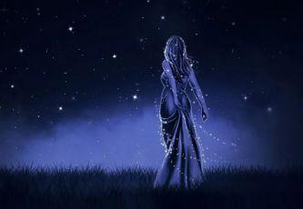 Horoskop za prvi pun Mesec u 2021. godini! Šta donosi vašem znaku!?
