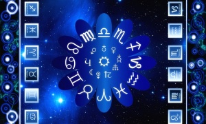 Horoskop za subotu, 23. septembar: Ovom znaku je POSEBNO SREĆAN DAN, evo kome su potrebne PROMENE!