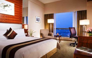 Hotel Hrvatska nudi se na prodaju po cijeni od gotovo 36 milijuna kuna