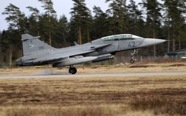 Hrvatski tender za borbene avione: Kakvu industrijsku saradnju nudi SAAB, šta je ponudio Kanadi i šta je sve dobio Brazil?