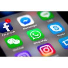 Huawei: Ne brinite, Facebook i WhatsApp će raditi na našim telefonima