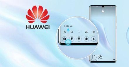 Huawei spreman da zameni Android sa Ark OS! (SLIKE)