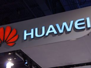Huawei učvrstio poziciju lidera osvajanjem najvažnijih nagrada na IFA 2019
