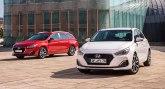 Hyundai preskače sajam u Ženevi, Kia ima drugačiju strategiju