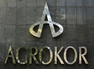 I Banka Inteza blokirala Agrokor u Srbiji