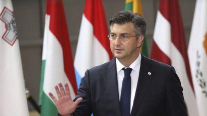 I Hrvatska otvara granice za 10 zemalja, Srbija nije na spisku