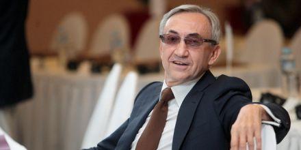 I Mišković podržava mini Šengen, spremio 500 miliona evra za investicije