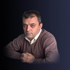 I Simić iznajmljivao radnike na lizing od firme muža sekretarke Rakić: Paraćin ne prestaju da tresu afere