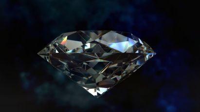 I dalje nema traga dijamantu od 1,8 miliona dolara ukradenom sa izložbe u Japanu