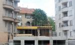 I komšije mogu da ruše divlju gradnju