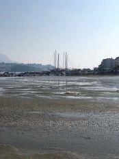 I more je pobeglo iz Splita, a fotografije su neverovatne