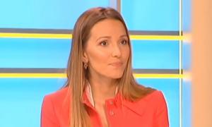 INSTANEWS: Jelena Đoković pobegla na selo, supruga Siniše Mihajlovića fotkom zapalila društvene mreže (FOTO, VIDEO)