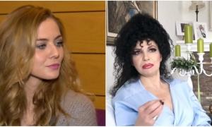 INSTANEWS: Nina Janković sve zbunila opasnom fotografijom, a njena koleginica oduševila slikom iz prošlosti (FOTO)