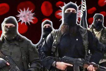 ISIS SA KOSOVA PRETI EVROPI! 75.000 DŽIHAD-RATNIKA NIKO NE KONTROLIŠE: Borili se za Islamsku državu, šta je SLEDEĆI CILJ!