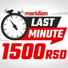 ISPRATI LIGU EVROPE SA STILOM – Poklanjamo ti 1.500 RSD da sastaviš tiket!