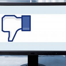 ISTORIJSKO PRIZNANJE FEJSBUKA: Upotreba naše društvene mreže ima loš uticaj na ljude!
