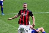 Ibrahimović junak novog serijala o slavnim Galima