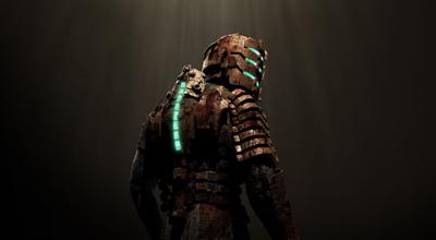 Igrajte besplatno Dead Space na EA Originu