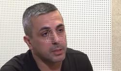 Iljir Bitići: Vučić imenovao Gurija kao odgovornog za ubistvo moje braće