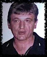 In memoriam: Ognjen Ognjenović – Ogi