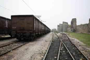 Infrastruktura železnice Srbije traži radnike