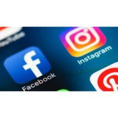 Instagram, a verovatno uskoro i Facebook, dodaju nove funkcije za kontrolu vremena provedenog na društvenim mrežama