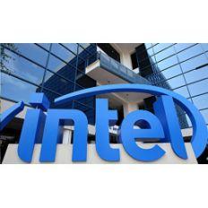 Intel najavio da će antivirusi moći da koriste ugrađeni GPU za skeniranje malvera