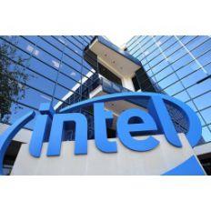 Intel objavio koliko će ispravka za Meltdown i Spectre bagove uticati na performanse računara