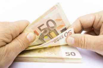 Inteza Sanpaolo: Profit 650 mil. EUR u kvartalu