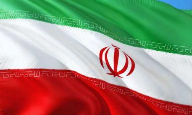 Iran odgovara Pompeu: Bez igre reči, SAD da promene pristup