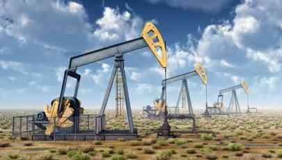 Iran traži da niko ne preuzma izvoz nafte