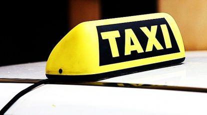 Ispit za buduće taksiste 15. i 17. jula