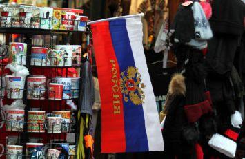 Istraživanje: Šta građani Srbije misle o Rusiji