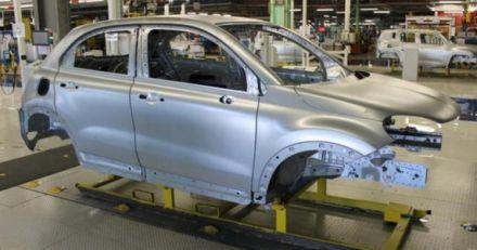 Italija spremna da pomogne kompaniji Fiat Chrysler