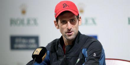 Iz Beča poručuju: Spremamo plan B za Novaka