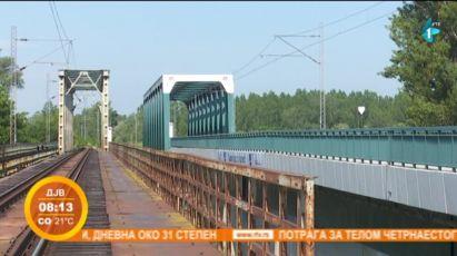 Iz Pančeva se do Beograda nekad putovalo preko - Subotice