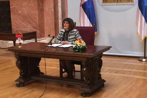 Izbori u Beogradu 4. marta