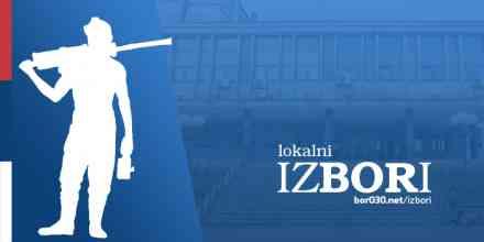 Izbori u Boru biće održani 4. marta