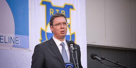 Izgubljene desetine miliona evra zbog zahteva EU oko tendera za RTB Bor