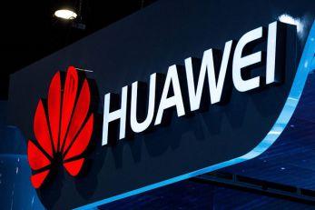 Izjava Huawei-Google