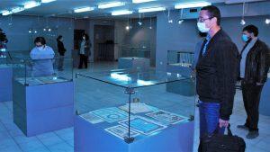 Izložba u Boru: Hartije od vrednosti u Jugoslaviji