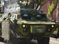 Izmena režima saobraćaja i parkiranja na dan Odbrane slobode