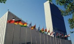 Izmeštanje pregovora sa Prištinom iz UN pod kapu EU