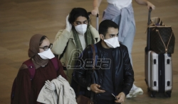 Izrael: Vakcina za korona virus testiraće se za nekoliko nedelja (VIDEO)