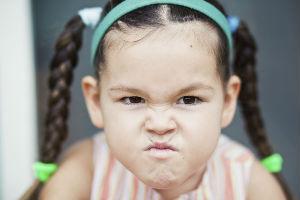 Izvini i druge reči koje se moraju znati ako hoćete da vam dete izraste u pristojnog i kulturnog čoveka