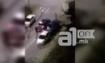 JEDVA SPASAO ŽIVU GLAVU: Banda zelenaša pretukla mladića i devojku: Oborili su ga na zemlju, tukli ga po glavi i boli šrafcigerom po nogama (VIDEO)